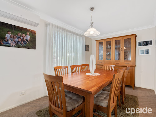 Photo of property at 4 Tea Tree Place, Mardi 2259
