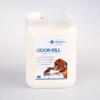 Animal Health Odor Kill 2,5l
