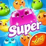 Farm Heroes Super Saga 1.22.0