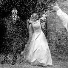 Wedding photographer Elda Maganto (eldamaganto). Photo of 24.04.2015