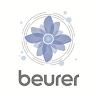 com.beurer.connect.freshhome