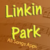 All Songs of Linkin Park