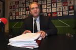 """CEO van de Pro League reageert op unanimiteit in tv-contract: """"Geen akkoord op maat van Antwerp"""""""