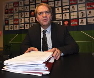 La date du début de la saison 2019-2020 en Jupiler Pro League est actée