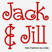 Photo: Jack & Jill