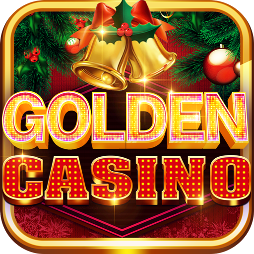 Golden Casino