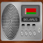 Radio Belarus FM Live