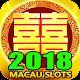 Download Billionaire Slots Casino-Free Macau Jackpot Slots For PC Windows and Mac
