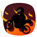 Bike Mayhem Race Pro icon