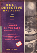 Photo: Best Detective Magazine 193707