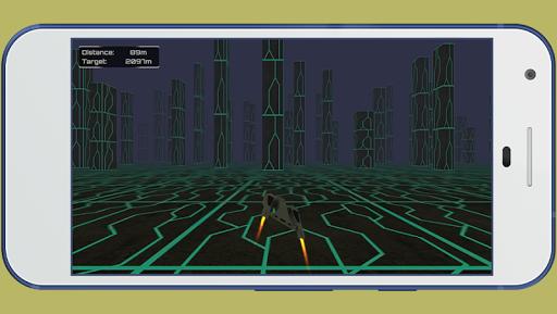 Rapid Control 2 1.0 screenshots 4