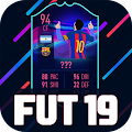 FUT 19 Ultimate Quiz | Guess The Footballer