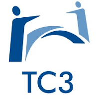Meurisse Efficiency Clinic Onze partners TC3
