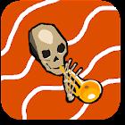 Doot icon