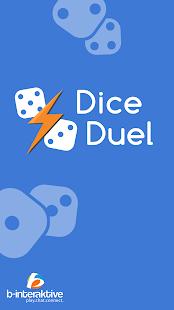 Dice Duel Screenshot 7