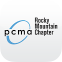 Rocky Mountain PCMA Events icon
