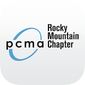 Rocky Mountain PCMA Events