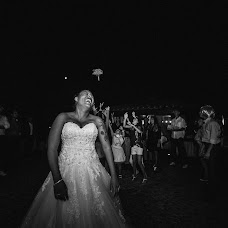 Fotografo di matrimoni Guglielmo Meucci (guglielmomeucci). Foto del 19.01.2017