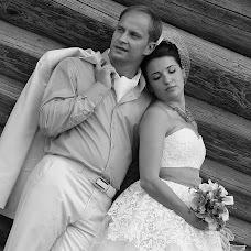 Wedding photographer Leonid Petukhov (Leo44). Photo of 09.04.2014