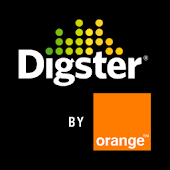 Digster Music / Orange Tunisie