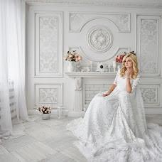 Wedding photographer Galickiy Dmitriy (GALIK). Photo of 02.10.2016