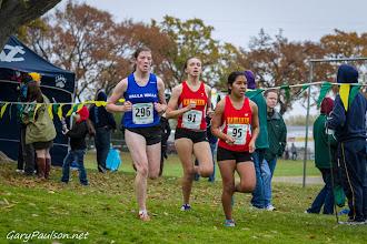 Photo: Alternates Race Eastern Washington Regional Cross Country Championship  Prints: http://photos.garypaulson.net/p483265728/e492aeb30