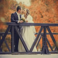Wedding photographer Anastasiya Poletova (Selphie). Photo of 16.05.2016