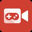 Game Screen Recorder icon