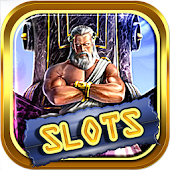 Zeus Best Slots Machine