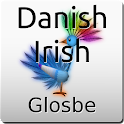 Danish-Irish Dictionary icon