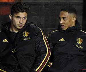 """""""Iedereen bij Anderlecht geloofde in Dendoncker? Dikke bullshit!"""" en """"Ik gaf Praet de keuze: op links of naast mij op de bank"""""""
