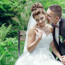 Wedding photographer Igor Fok (igorr4uk). Photo of 14.03.2017