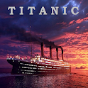 Titanic-The Sinking-The Story icon