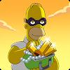 Les Simpson™ Springfield APK