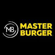 MASTER BURGER
