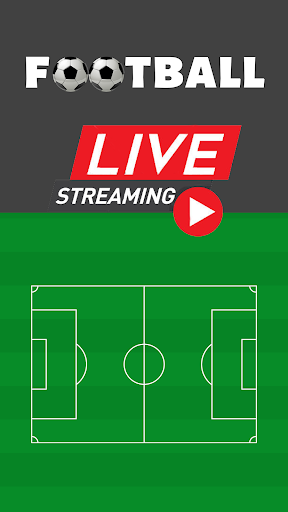 Live Football TV u26bdufe0f HD soccer Streaming 1.0 screenshots 1