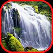 Waterfall Live 3D Wallpaper APK