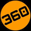 letzkit 360