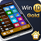 Computer Launcher Win 10 Gold Download for PC Windows 10/8/7