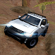 Extreme Rally SUV Simulator 3D - Androidアプリ
