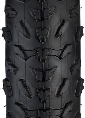 "Kenda Krusade 20x4.0"" Tire, 60 TPI alternate image 1"