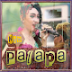 Download New Palapa Asli Dangdut Koplo Live for PC
