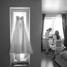 Wedding photographer Ilya Mitich (ika2loud). Photo of 16.06.2015
