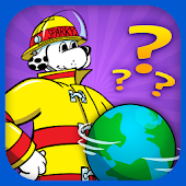 Sparky's Brain Busters