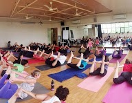 Total Yoga Oneness Centre photo 1