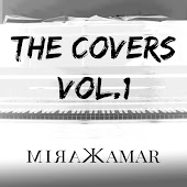 The Covers, Vol.1