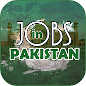 Online Jobs in Pakistan - Karachi
