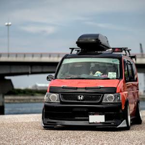 ステップワゴン RF5のカスタム事例画像 正露丸運輸@ppさんの2020年08月02日09:48の投稿
