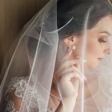 Wedding photographer Sergey Petrenko (Photographer-SP). Photo of 20.07.2018