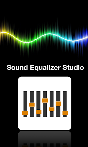 Sound Equalizer Studio